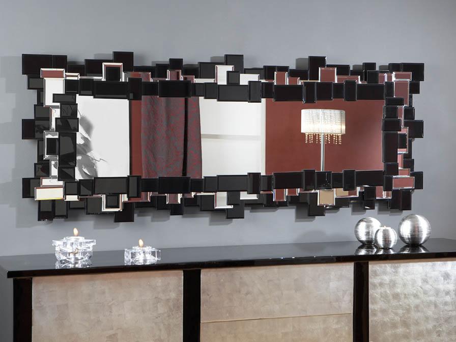Increíble Cómo Hacer Un Marco De Cristal Ornamento - Ideas ...