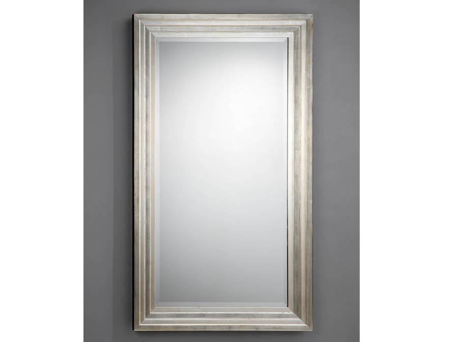 Schuller lineal espejo rectangular 90x160cm 314029 for Molduras para espejos online