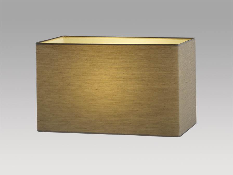 schuller anneaus accessoire abat jour 7446 l mparas de dise o. Black Bedroom Furniture Sets. Home Design Ideas