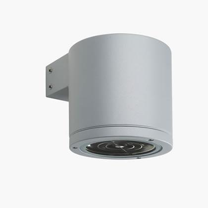 Simes Loft Tondo 4 Accent LED 10w 230v white