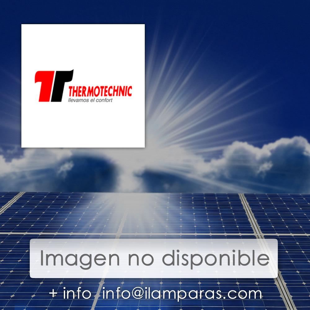 Thermotechnic emisor termico digital programable 1500w - Mejor emisor termico ...