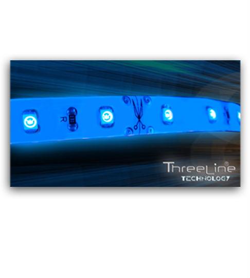 Threeline   Comprare lampade Threeline -> Lampade A Led Quali Comprare