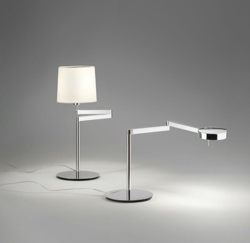 vibia abat jour swing et balance accessoire en 9202 20 l mparas de dise o. Black Bedroom Furniture Sets. Home Design Ideas